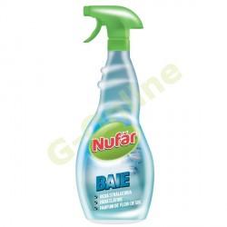 Nufar Fürdőszobai Tisztítószer