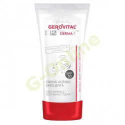 Anti-Wrinkle Softening Cream SPF 30