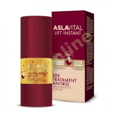 Anti-wrinkle Treatment Serum