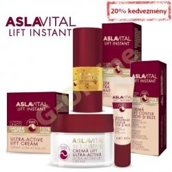 Aslavital Lift Instant Kit