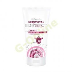 Antki-cellulite cream