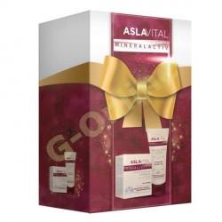 Aslavital MineralActiv Ajándékcsomag