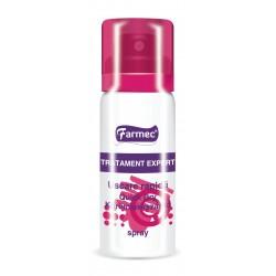 Quick Dry Körömlakkszárító Spray