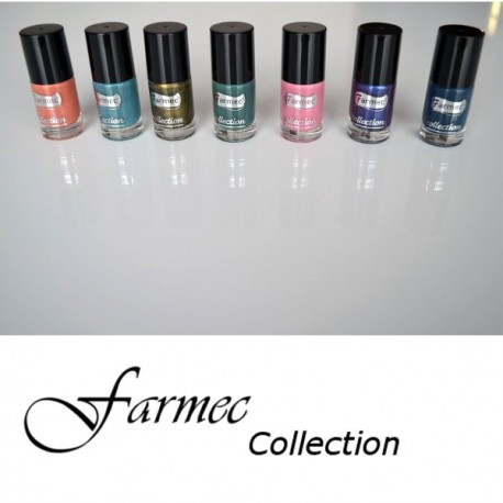 Farmec Collection