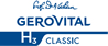 Gerovital H3 Classic