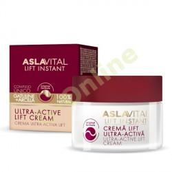 Ultra Active Lift Cream