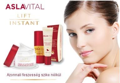 Aslavital Lift Instant